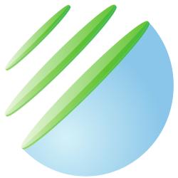 Biozep AS logo