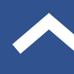 Boligfiks logo