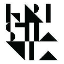 Norges Kreative Høyskole logo