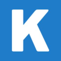 Konsus logo