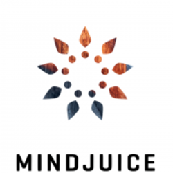 Mindjuice Key Info Careers And Team Startupmatcher