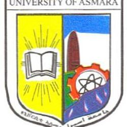 University of Asmara – key info, careers and team