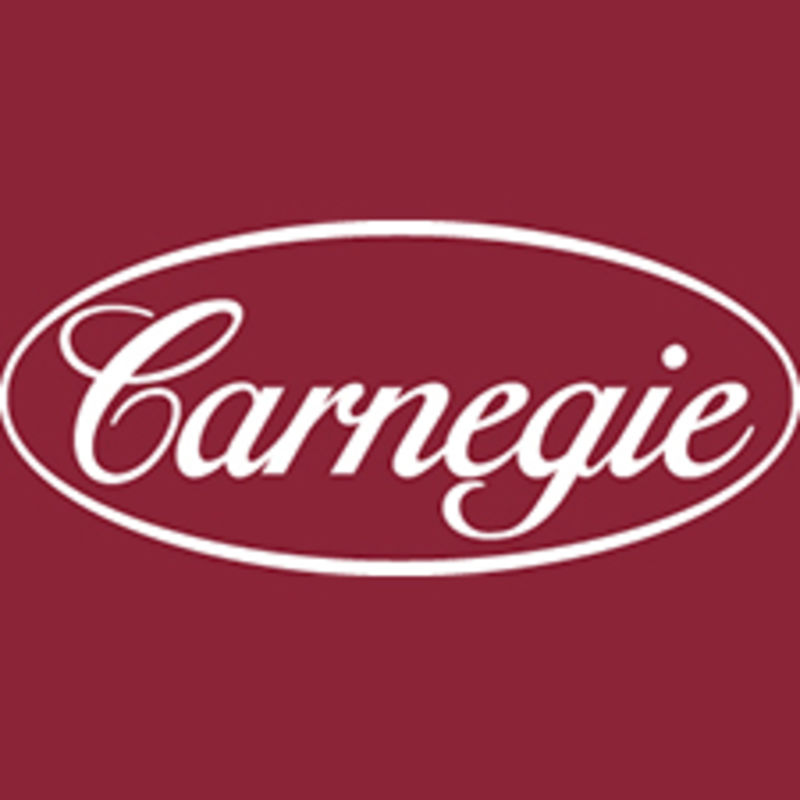 Carnegie investment banking form filling jobs online without registration fee and investment