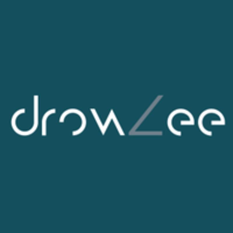 Neuroscientist at Drowzee | Startupmatcher