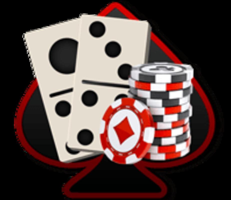 Domino Qq Startupmatcher