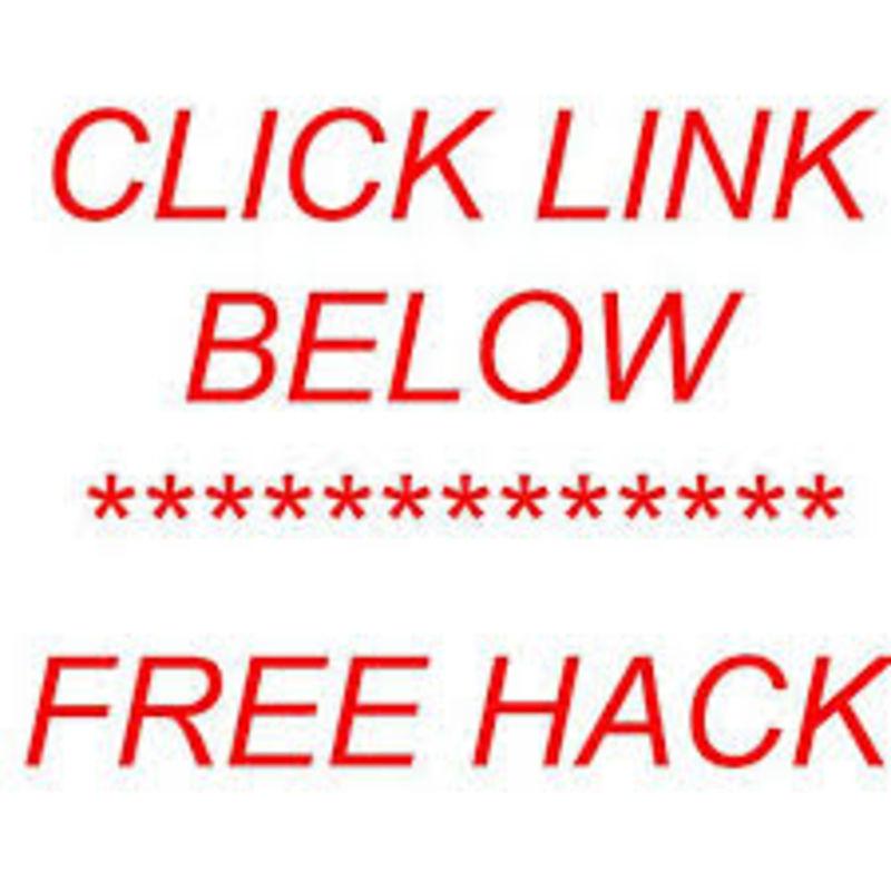 Tinder gold hack