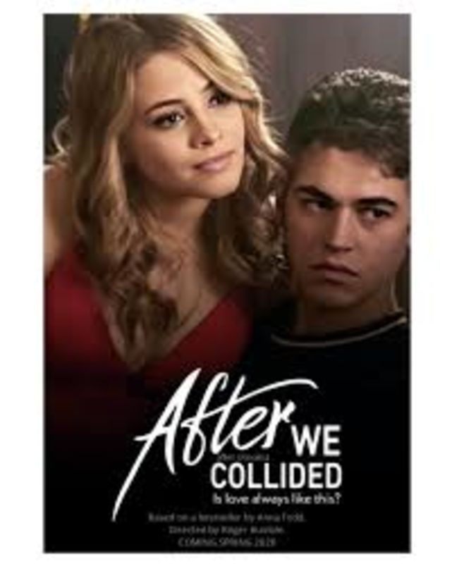 Watch After We Collided 2 0 2 0 Full Online Movie Free 123putlocker Startupmatcher Like and share our 123putlocker.to website to support us. startupmatcher