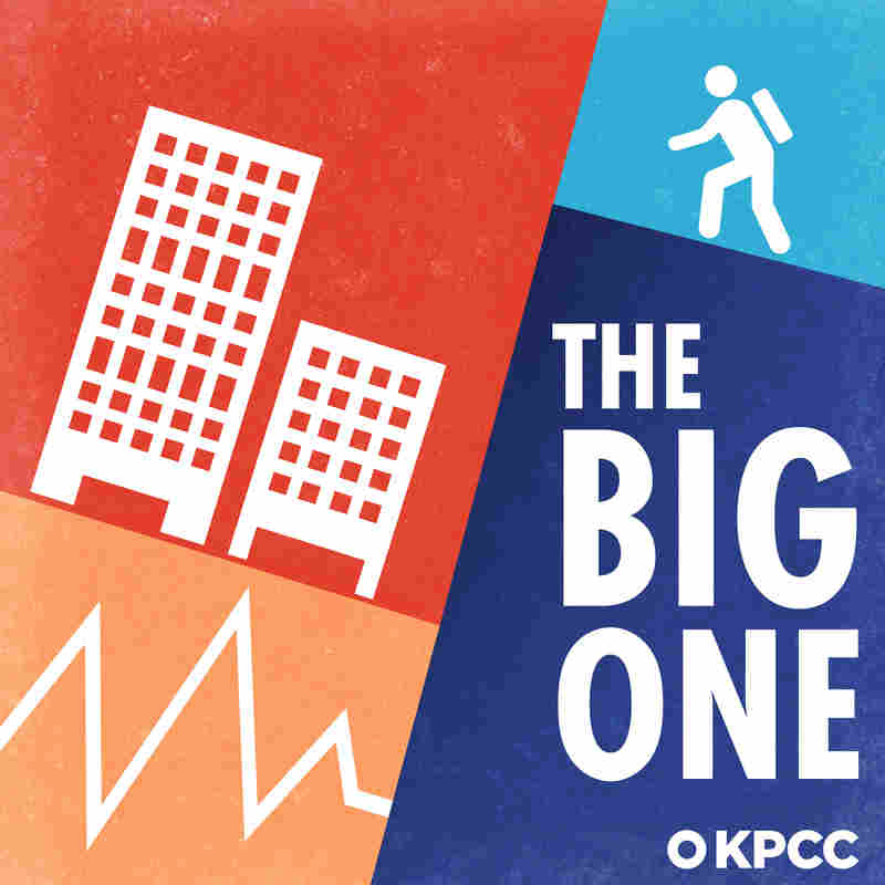 the-big-one-podcast-earthquake-insurance