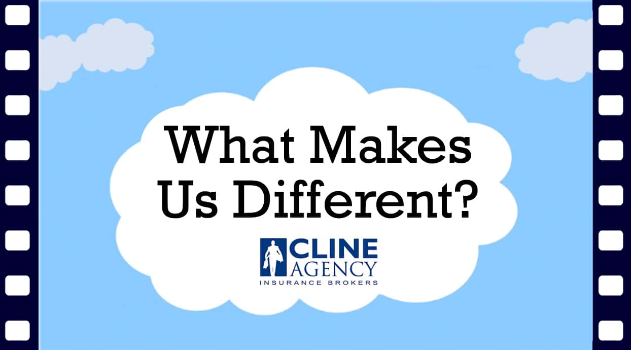 best-insurance-broker-agency-cline