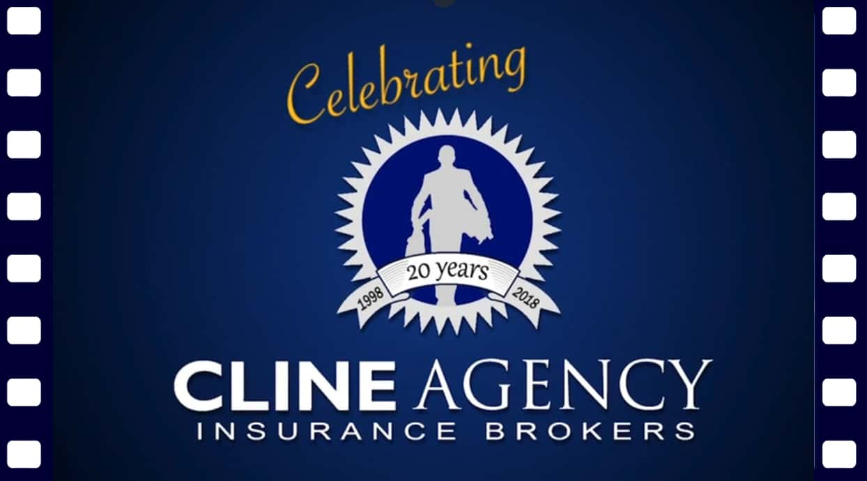 cline-insurance-anniversary-20-years