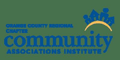 cai-orange-county-insurance