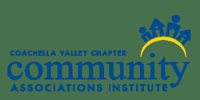 cai-coachella-valley-insurance