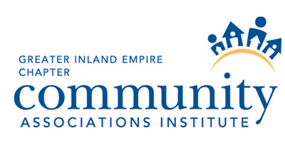 cai-inland-empire-insurance