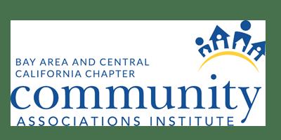 cai-bay-area-and-central-california-insurance