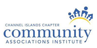 cai-channel-islands-insurance