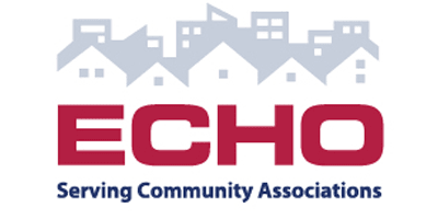 echo-community-for-homeowners-insurance