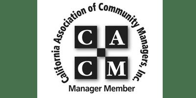 cacm-insurance