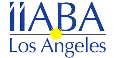 iiabla-insurance