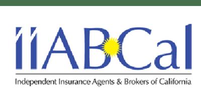 iiabcal-insurance