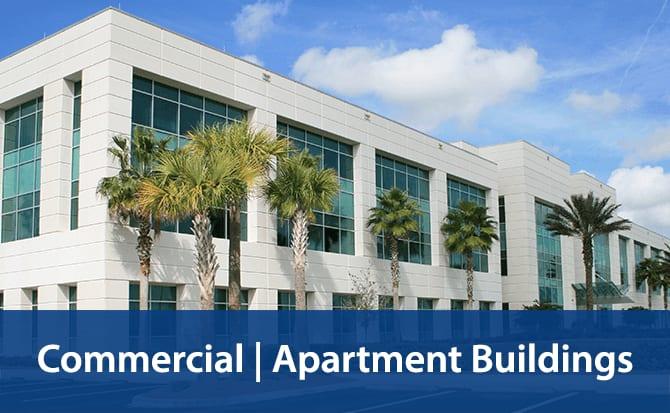 commercial-apartment-building-insurance
