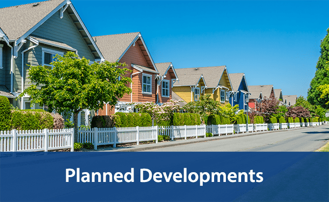 planned-development-community-insurance