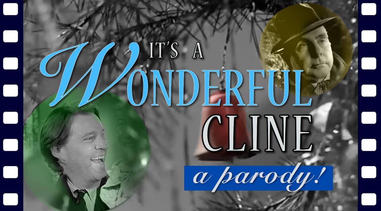 its-a-wonderful-cline-video