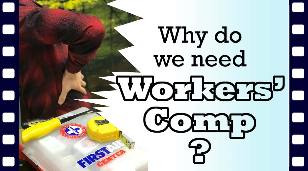 why-need-hoa-workers-compensation-insurance