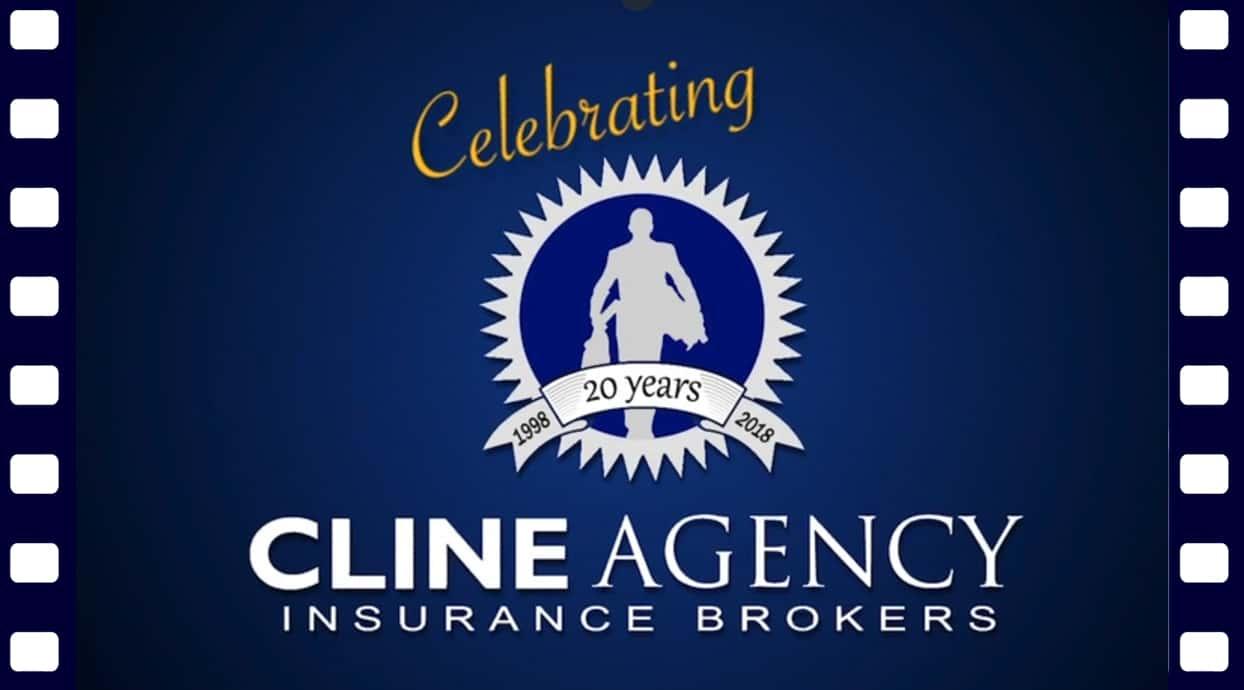 cline-insurance-anniversary-20-years