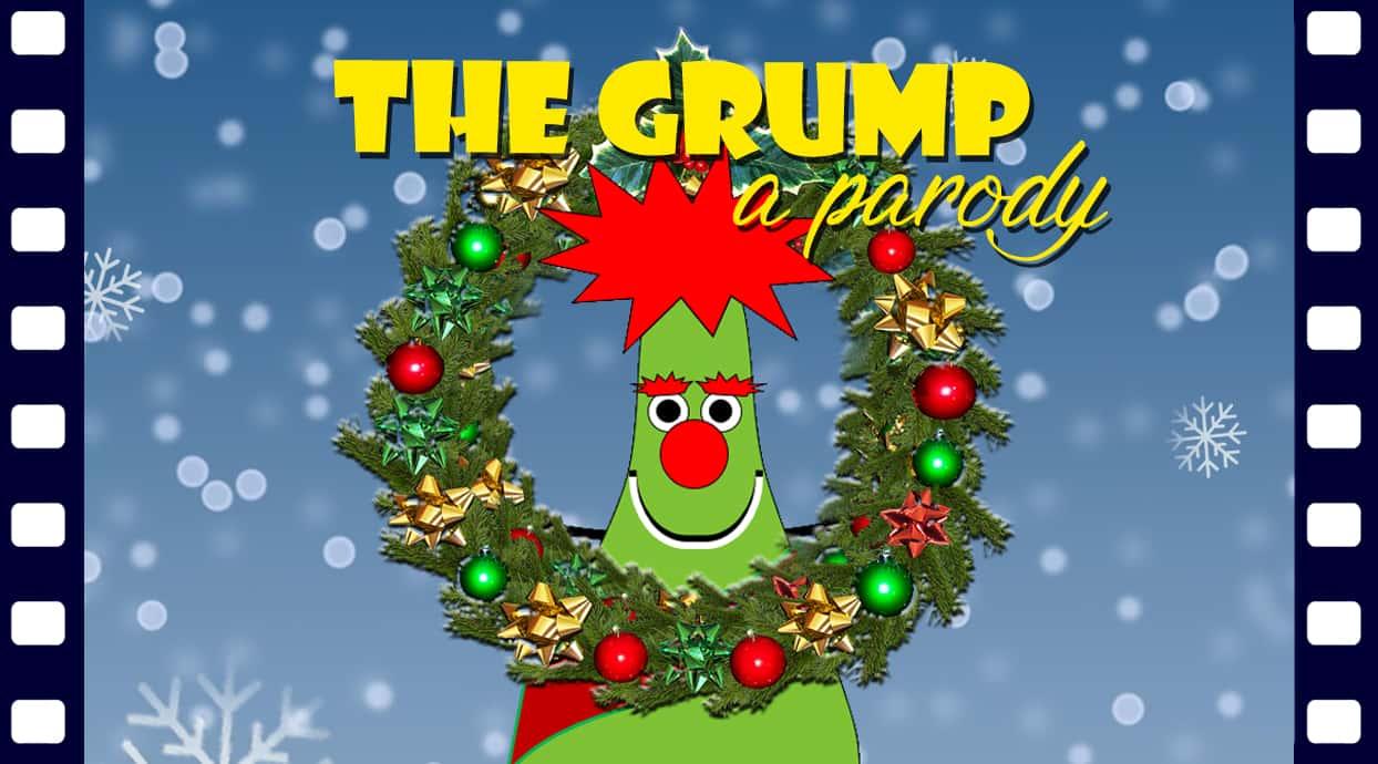 the-grump-grinch-holiday-parody-insurance