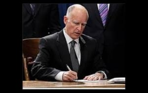 Governor-Brown-CID-Fidelity-Crime-Requirement