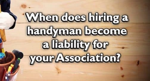 association-liability-hiring-handman