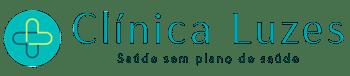 Clinica Luzes - Clínica Médica e Odontológica - Saúde sem plano de saúde em São Caetano Salvador Bahia
