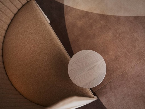 Beige Shades: subtle hues & sophisticated palettes
