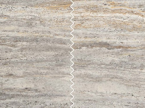 New Stone Age: leaving polished marble surfaces behind
