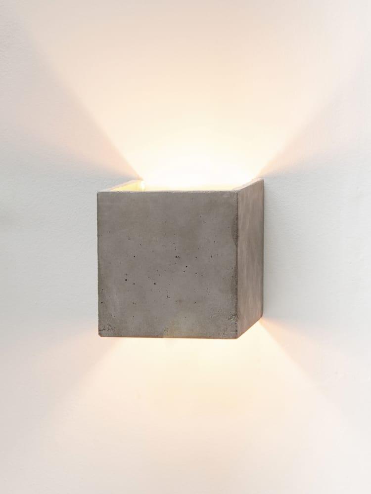 GANTlights [B3]