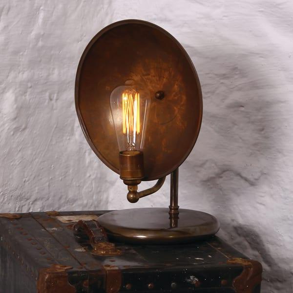 Cullen Table Lamp