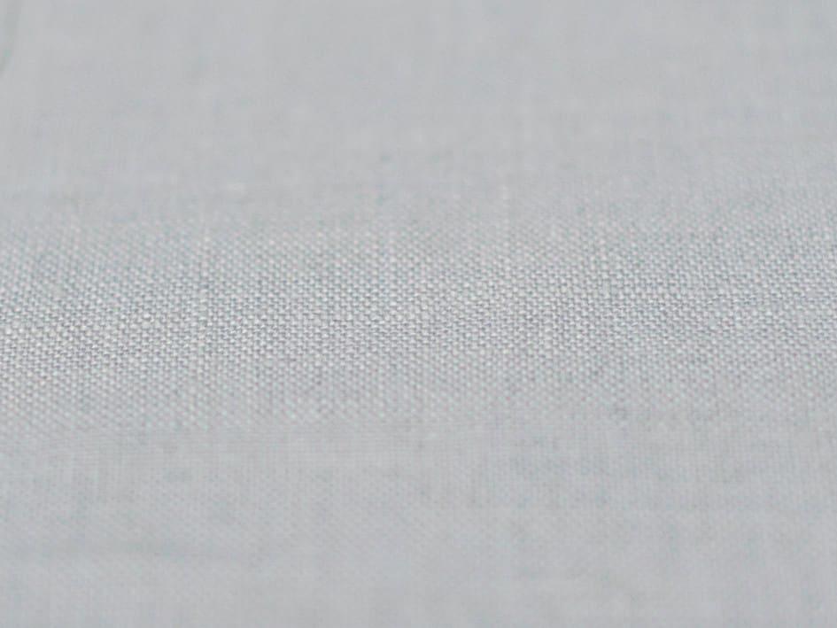 linen fabric colour dove grey