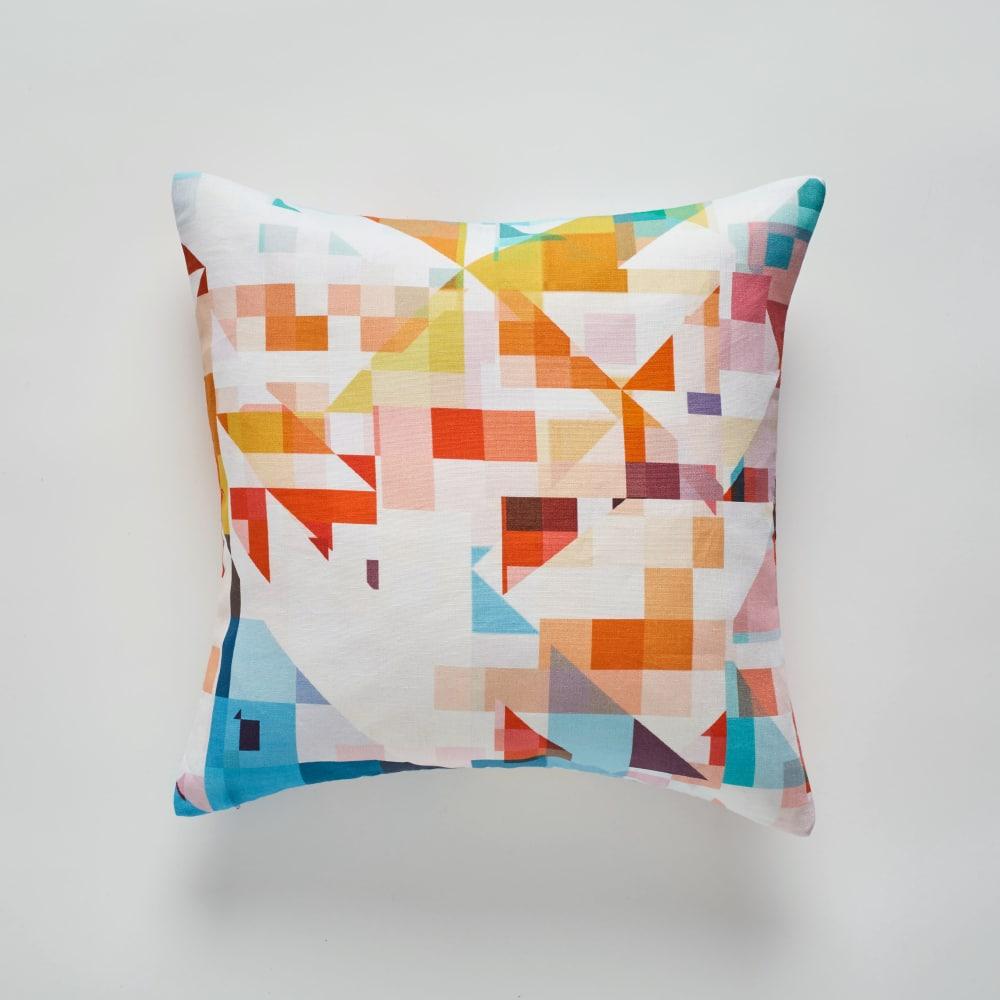 Northmore Major cushion 50x50cm