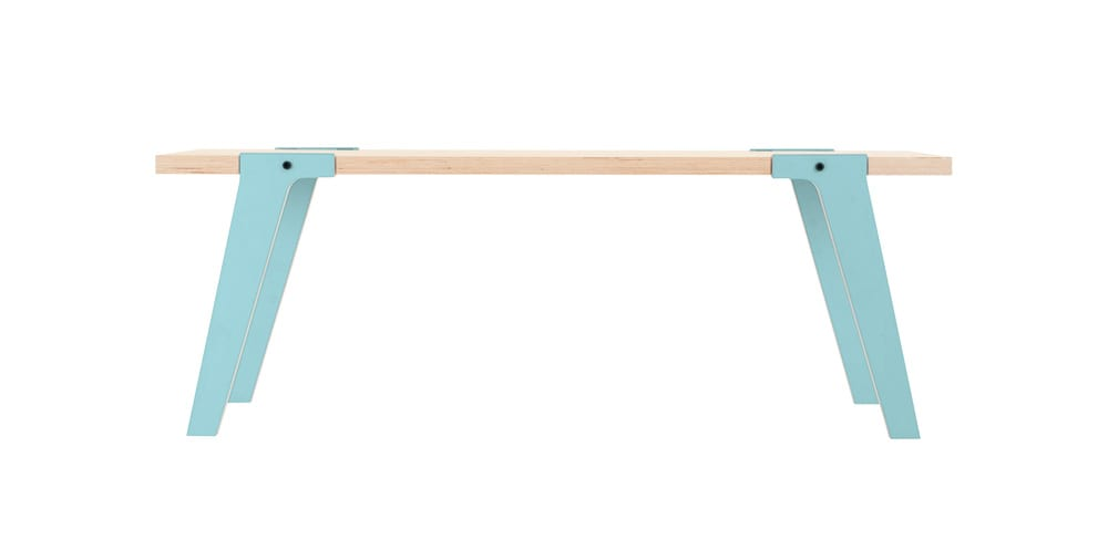 rform Switch Bench 03 - Butterfly Blue