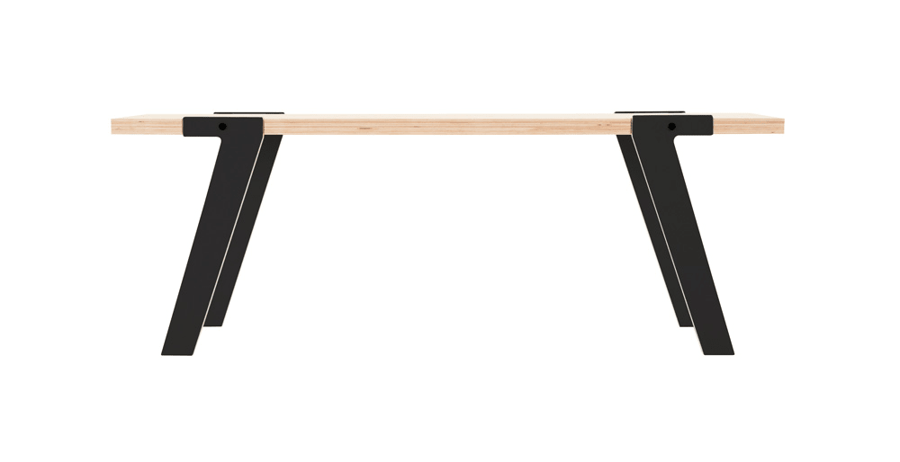 rform Switch Bench 05 - Inky Black