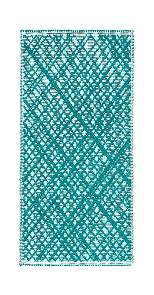 TP2014.RMB.140