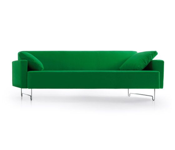 https://res.cloudinary.com/clippings/image/upload/t_big/dpr_auto,f_auto,w_auto/v1/product_bases/11-by-sancal-sancal-odosdesign-clippings-7077612.jpg