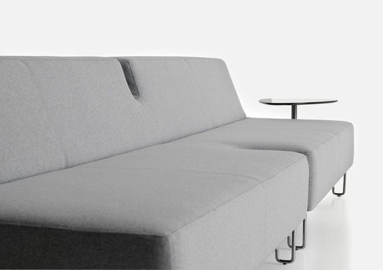 https://res.cloudinary.com/clippings/image/upload/t_big/dpr_auto,f_auto,w_auto/v1/product_bases/11-by-sancal-sancal-odosdesign-clippings-7077692.jpg