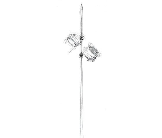 https://res.cloudinary.com/clippings/image/upload/t_big/dpr_auto,f_auto,w_auto/v1/product_bases/120s-floor-lamp-by-ayal-rosin-ayal-rosin-clippings-5496102.jpg