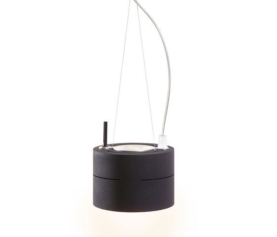 https://res.cloudinary.com/clippings/image/upload/t_big/dpr_auto,f_auto,w_auto/v1/product_bases/120s-pendant-light-by-ayal-rosin-ayal-rosin-clippings-5996832.jpg