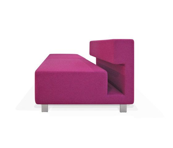 https://res.cloudinary.com/clippings/image/upload/t_big/dpr_auto,f_auto,w_auto/v1/product_bases/2cube-armchair-by-piuric-piuric-jurg-ammann-clippings-4651402.jpg