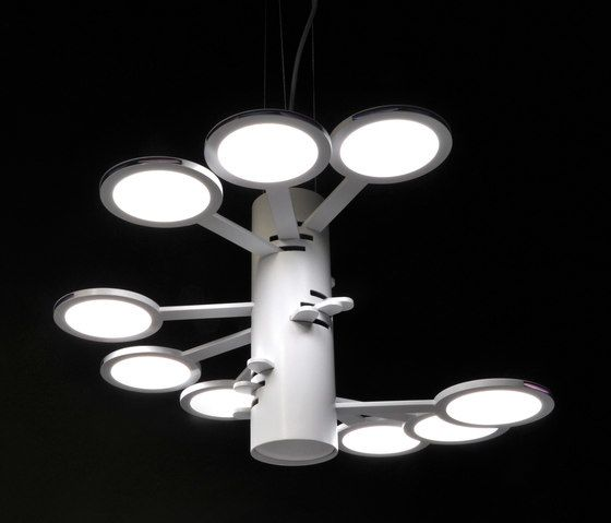 https://res.cloudinary.com/clippings/image/upload/t_big/dpr_auto,f_auto,w_auto/v1/product_bases/3x3-mach-9-s-oled-pendant-by-bernd-unrecht-lights-bernd-unrecht-lights-bernd-unrecht-clippings-2976242.jpg