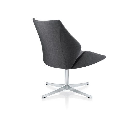 https://res.cloudinary.com/clippings/image/upload/t_big/dpr_auto,f_auto,w_auto/v1/product_bases/4-lounge-chair-by-zuco-zuco-andreas-notter-angelika-mosig-jan-papenhagen-roland-zund-wolfgang-ott-clippings-2182392.jpg