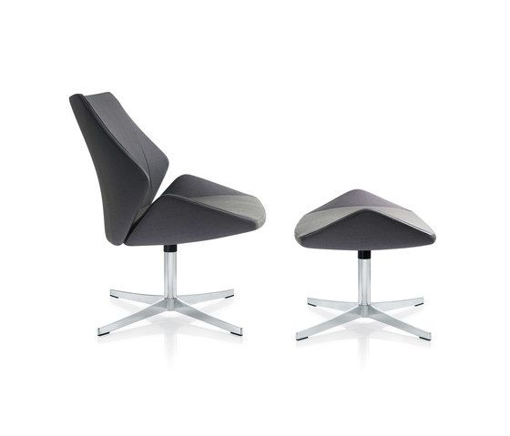 https://res.cloudinary.com/clippings/image/upload/t_big/dpr_auto,f_auto,w_auto/v1/product_bases/4-lounge-chair-stool-by-zuco-zuco-andreas-notter-angelika-mosig-jan-papenhagen-roland-zund-wolfgang-ott-clippings-2192292.jpg