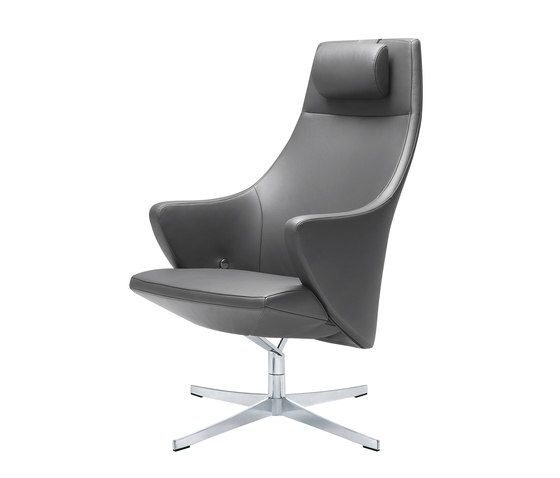 https://res.cloudinary.com/clippings/image/upload/t_big/dpr_auto,f_auto,w_auto/v1/product_bases/4-relax-easy-chair-by-dauphin-home-dauphin-home-bosse-design-clippings-6444342.jpg